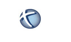 Hope Community Church Home